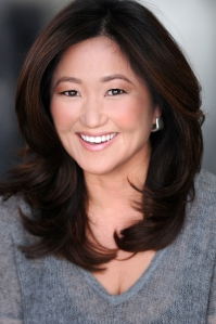 I interviewed Sue Kwon, Senior Director of Content Strategy at Symantec.