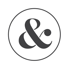 "An ampersand is the informal symbol for ""and."""