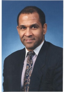 The Honorable Christopher Hart is the Acting Chairman of the National Transportation Safety Board.