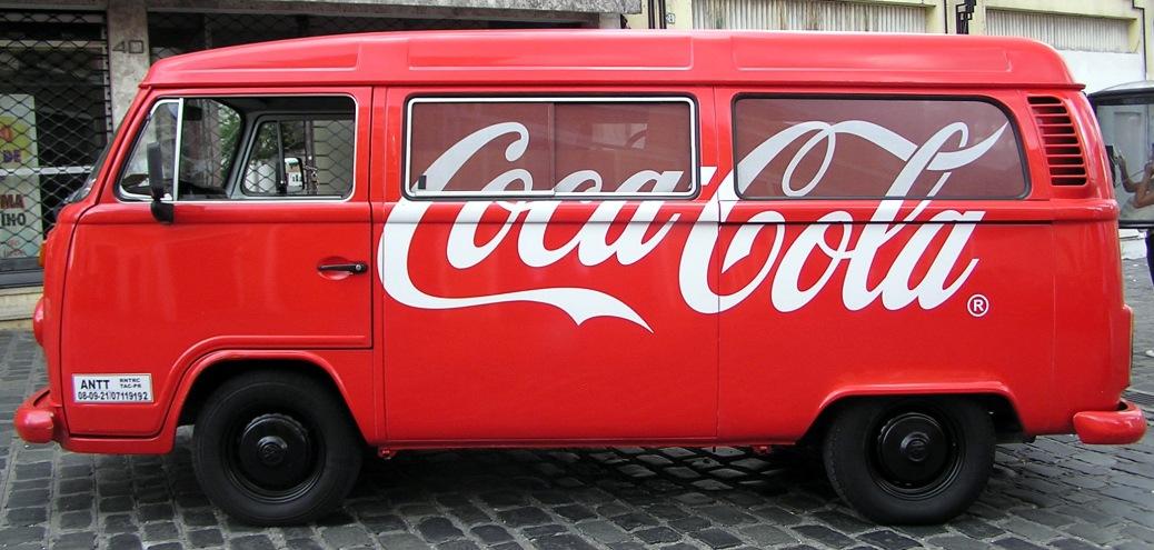 Coca-Cola_car_Volkswagen_Type-2_2_Curitiba