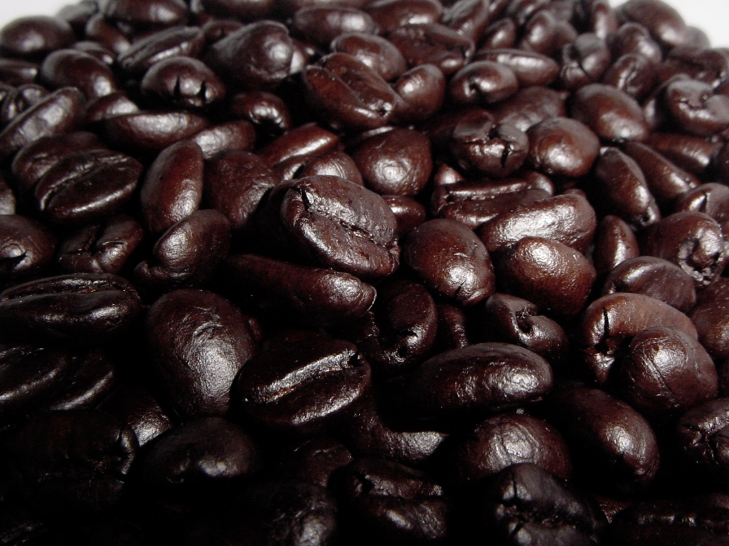 Coffee_Beans_closeup